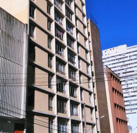 ÓTIMO APARTAMENTO CENTRO 143 m²