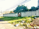 Terreno Portão 1120 m²