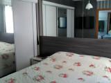 Ótimo Apartamento Fazendinha