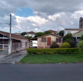 Casa Portão