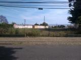 Terreno Portão 6000 m²