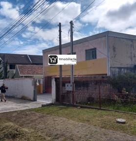 Casa Fazendinha Comercial Residencial