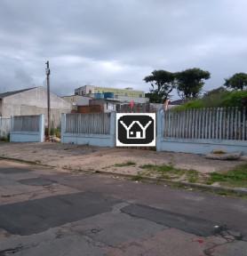Terreno ZR4 480 m²