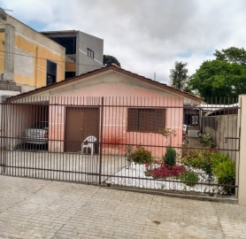 Casa Itatiaia